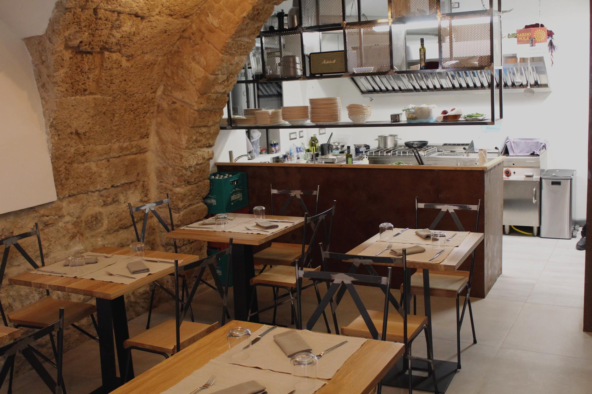 alghero-osteria-ristorante-mandras-lentas