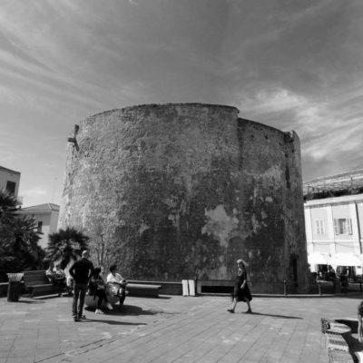alghero-torre-di-san-giovanni-osteria-mandras-lentas-grey