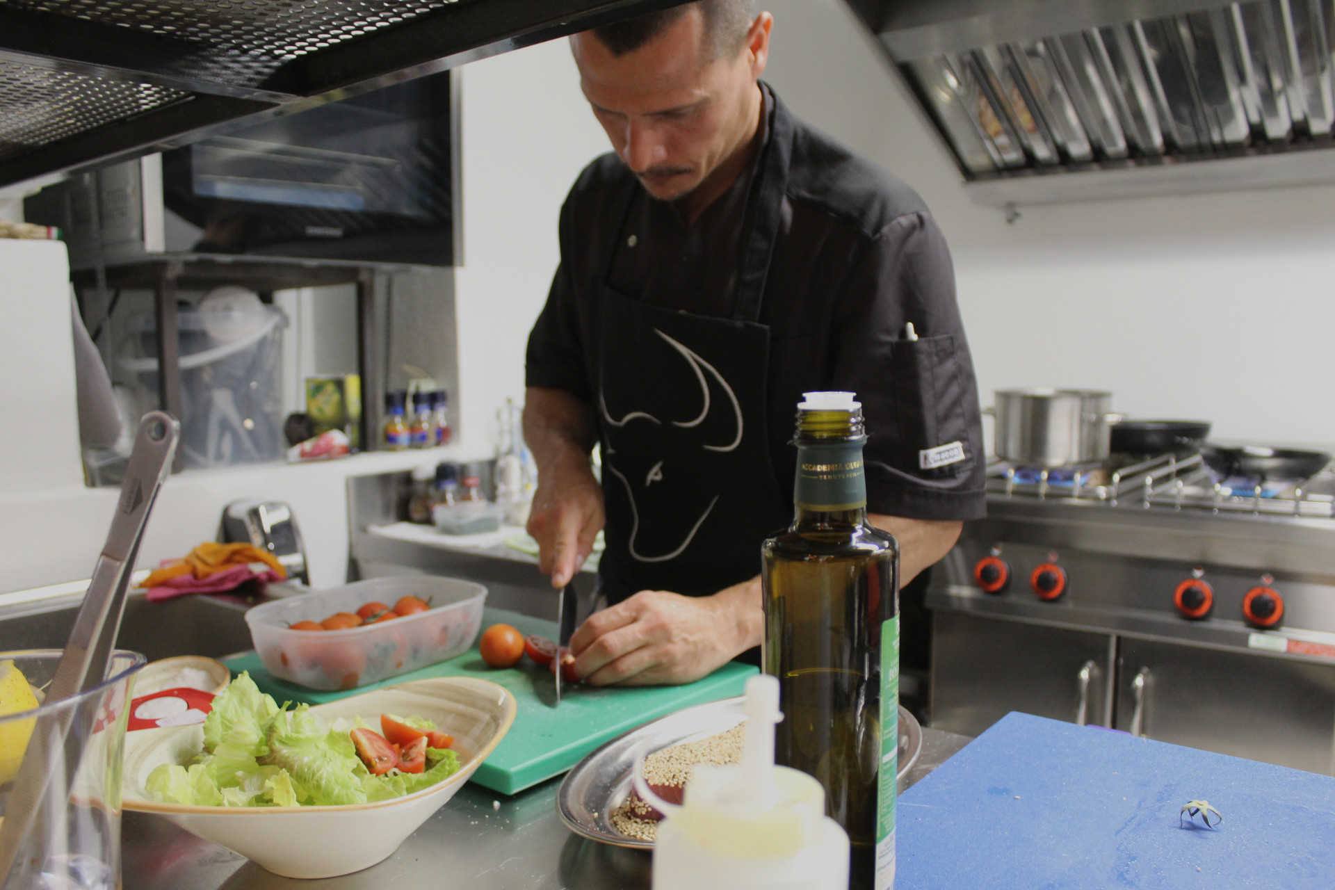 chef-francesco-pais-alghero