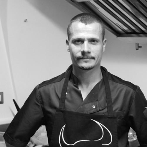 chef-francesco-pais-osteria-mandras-lentas-grey