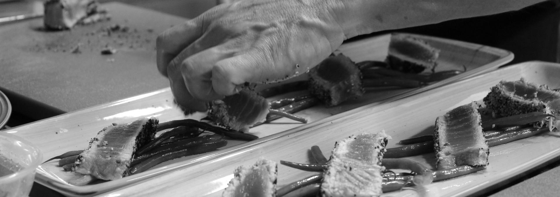 osteria-pesce-fresco-alghero-wh