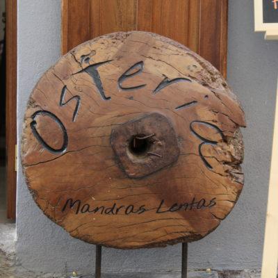 osteria-ristorante-alghero-mandras-lentas-foto02