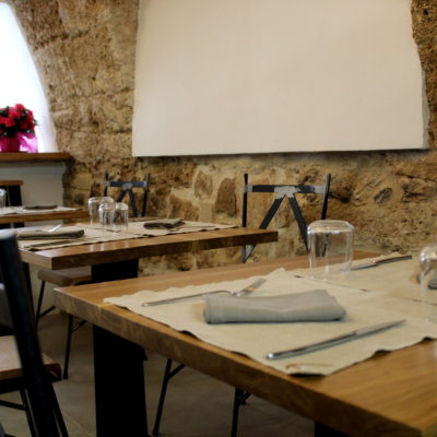 osteria-ristorante-alghero-mandras-lentas-foto03