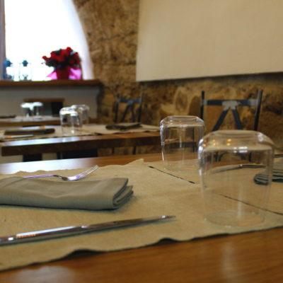 osteria-ristorante-alghero-mandras-lentas-foto04