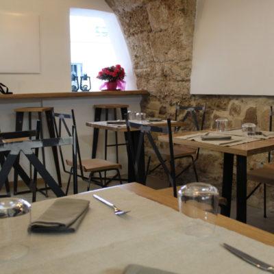 osteria-ristorante-alghero-mandras-lentas-foto05