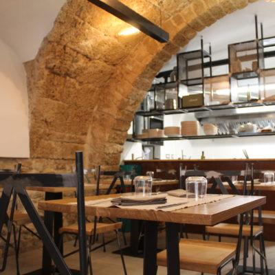 osteria-ristorante-alghero-mandras-lentas-foto07