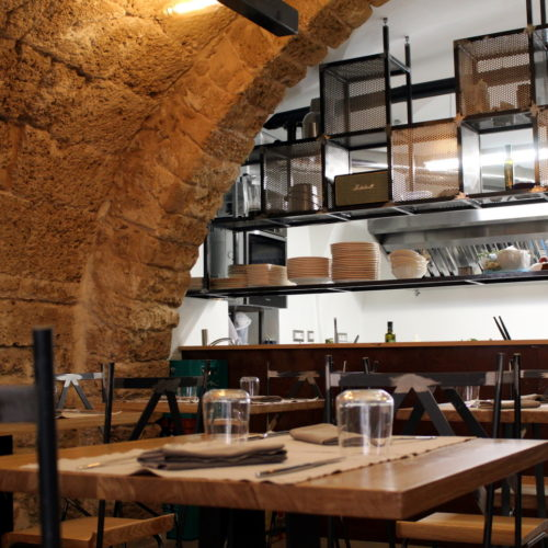 osteria-ristorante-alghero-mandras-lentas-foto08