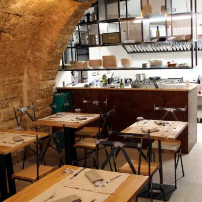 osteria-ristorante-alghero-mandras-lentas-foto10