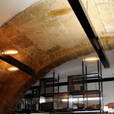 osteria-ristorante-alghero-mandras-lentas-foto11