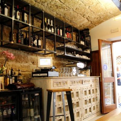 osteria-ristorante-alghero-mandras-lentas-foto12