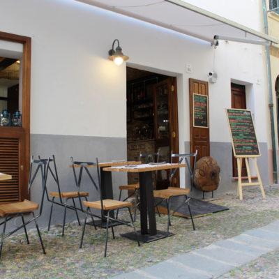 osteria-ristorante-alghero-mandras-lentas-foto13