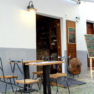 osteria-ristorante-alghero-mandras-lentas-foto14