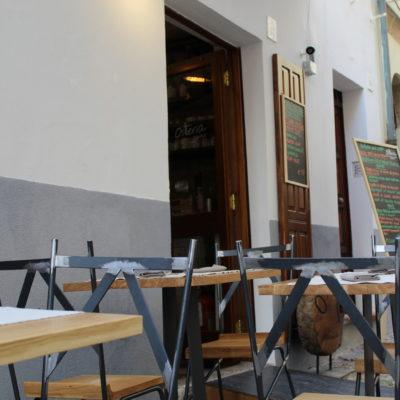 osteria-ristorante-alghero-mandras-lentas-foto15
