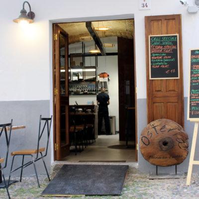 osteria-ristorante-alghero-mandras-lentas-foto16