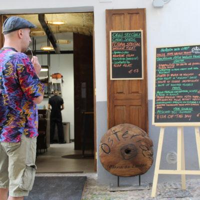 osteria-ristorante-alghero-mandras-lentas-foto17
