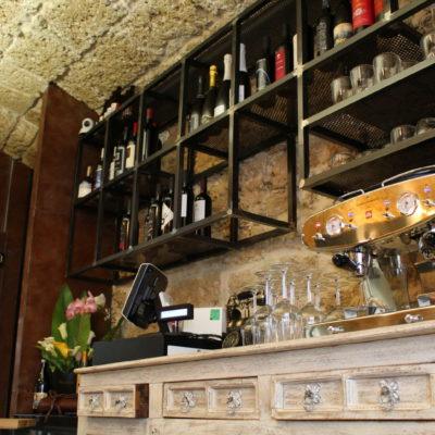 osteria-ristorante-alghero-mandras-lentas-foto18