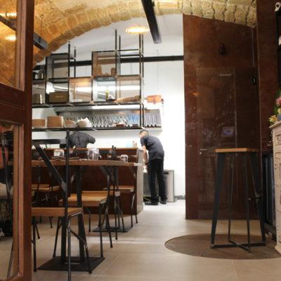 osteria-ristorante-alghero-mandras-lentas-foto24