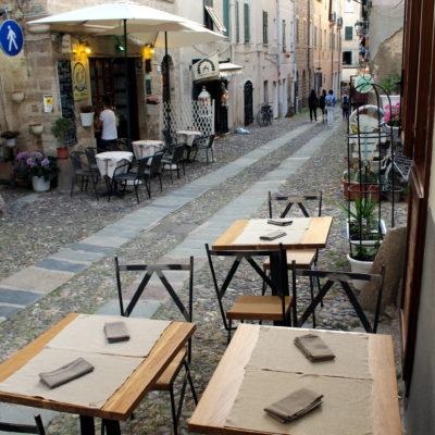 osteria-ristorante-alghero-mandras-lentas-foto25
