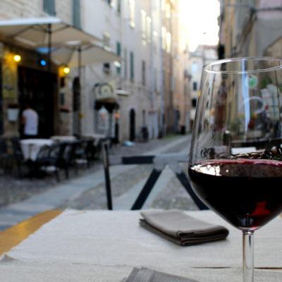 osteria-ristorante-alghero-mandras-lentas-foto26