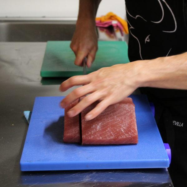 piatti-pesce-alghero-tonno-fresco03