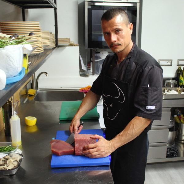piatti-pesce-alghero-tonno-fresco05