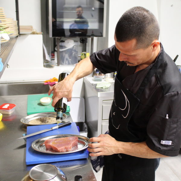 piatti-pesce-alghero-tonno-fresco07
