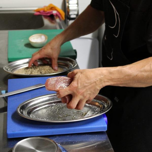 piatti-pesce-alghero-tonno-fresco09