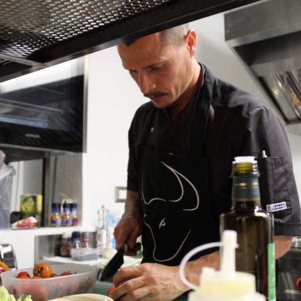 piatti-pesce-alghero-tonno-fresco12
