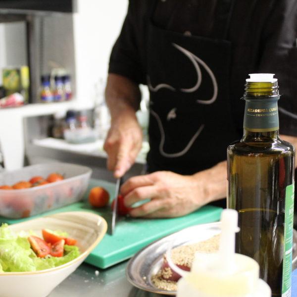 piatti-pesce-alghero-tonno-fresco15