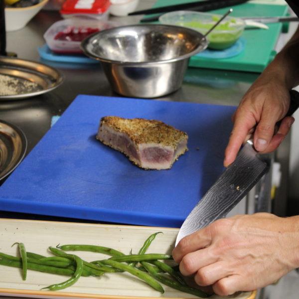 piatti-pesce-alghero-tonno-fresco20