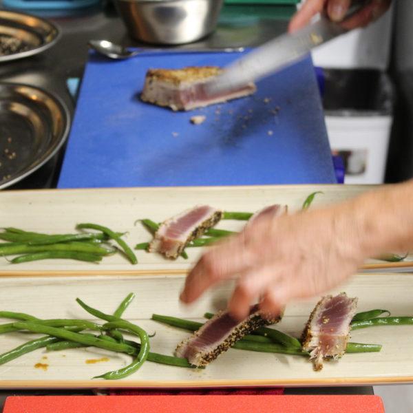 piatti-pesce-alghero-tonno-fresco21