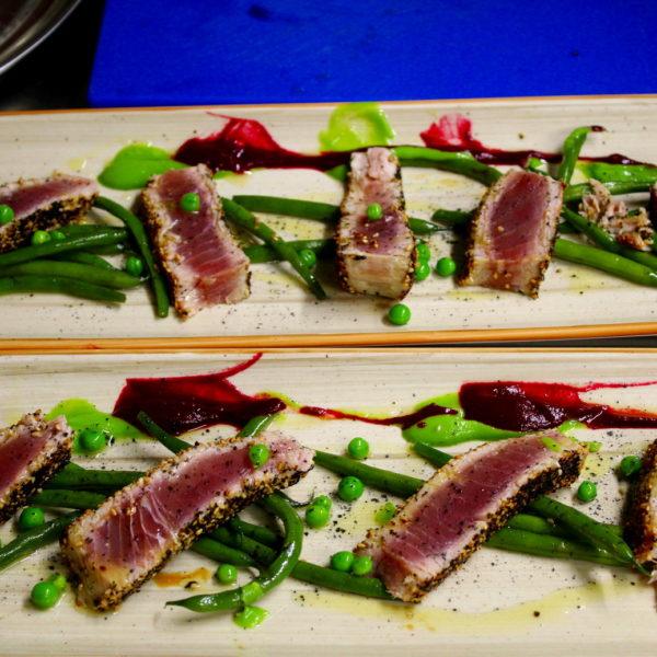 piatti-pesce-alghero-tonno-fresco27