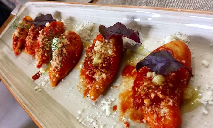 piatti-tradizione-sarda-alghero-culurgiones