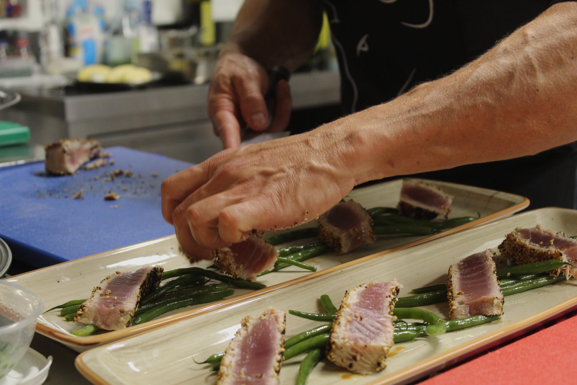 ristorante-pesce-fresco-tonno-alghero