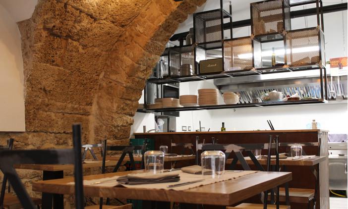 ristoranti-tradizionali-alghero