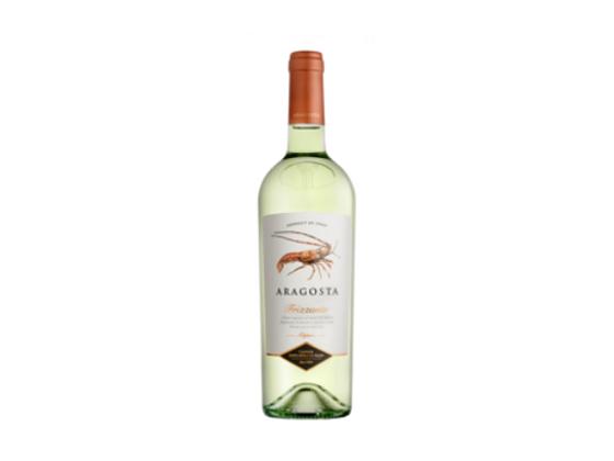 vino-vermentino-aragosta-santa-maria-palma-alghero