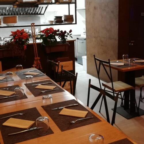 osteria-ristorante-alghero-mandras-lentas