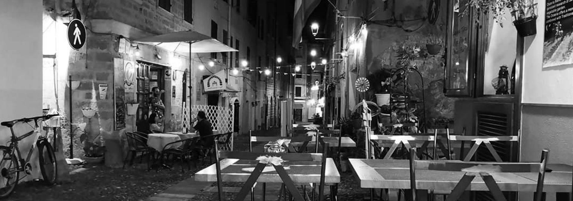 ristorante-alghero-centro-storico-bg